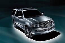 electric and cars manual 2012 lincoln navigator electronic throttle control 2012 lincoln navigator used car review autotrader