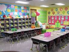 classroom wall colors color in the classroom the best paint color for classroom walls