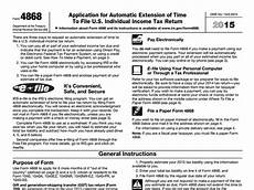 how to file a tax extension with the irs in 2016 cbs news