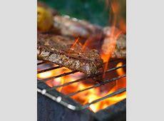 pan seared steak then oven