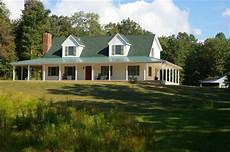 lake house plans with wrap around porch stunning lake house plans with wrap around porch 21 photos