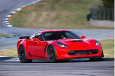 guess the c7 corvette z06 nurburgring time corvetteforum