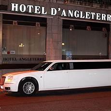 grenoble limousine voiture mariage location de voitures