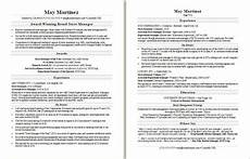 resume exles retail manager business resume template sales resume exles resume exles