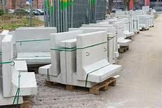 l betonsteine preise gartenmauersteine 187 preise kostenfaktoren