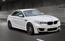 2016 bmw m2 release date new car release dates images and review