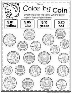 money printables for kindergarten 2664 money worksheets money worksheets kindergarten learning learning money