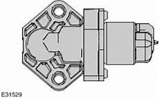 electronic throttle control 2001 ford fiesta parental controls ford workshop manuals gt fiesta 2002 25 11 2001 gt mechanical repairs gt 3 powertrain gt 303