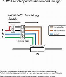 fluorescent emergency ballast wiring diagram free wiring diagram