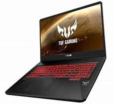Günstige Gaming Laptops - ᐅ bester gaming laptop 2019 8 geile notebooks zu jedem