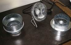 Bathroom Exhaust Fan Noise Reduction by Diy Exhaust Fan Silencer Clublifeglobal
