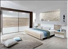 schlafzimmer komplett guenstig schlafzimmer komplett g 252 nstig kaufen schlafzimmer