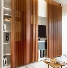 Cloison Coulissante Suspendue Ikea Bedroom Porte