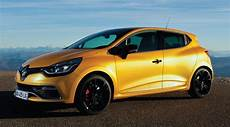 Renaultsport Clio 200 Rs 2013 Spec Low By Car