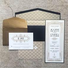 4x9 Wedding Invitations