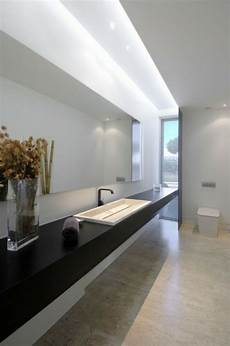 Spiegel Indirekte Beleuchtung - led indirekte beleuchtung f 252 r ein exklusives badezimmer