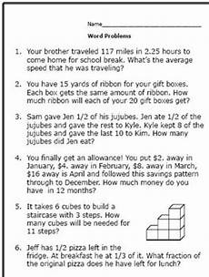 word problems worksheets grade 5 11043 pin by study study on basic math math word problems word problem worksheets math words