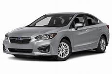 2019 Subaru Impreza by New 2019 Subaru Impreza Price Photos Reviews Safety