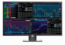 multi web software dell unveils 43 inch 4k monitor that can split into four