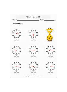 time measurement worksheets for grade 2 1615 time measurement math worksheets for primary math students in math classes in math