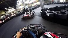 Kart Fahren Mannheim - kartbahn mannheim power car motodrom