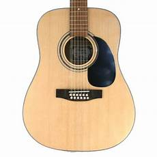 soft acoustic guitar strings new marquez md200 t 12 string acoustic guitar ebay