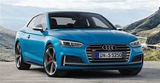 2020 audi s5 3 0 tdi mild hybrid 347 ps 700 nm