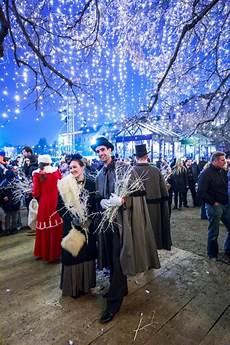 best christmas lights decorations pictures zagreb croatia best eurpoean christmas market advent