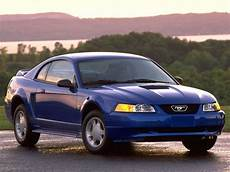 small engine maintenance and repair 1998 ford mustang spare parts catalogs 1994 2004 ford mustang repair 1994 1995 1996 1997 1998 1999 2000 2001 2002 2003 2004