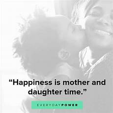 100 really powerful i am my mothers daughter 50 mother daughter quotes expressing unconditional love 2019