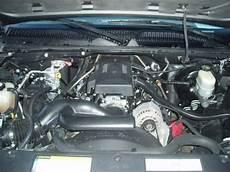 how cars engines work 1999 chevrolet silverado 1500 regenerative braking d lo fab 1999 chevrolet silverado 1500 regular cab specs photos modification info at cardomain