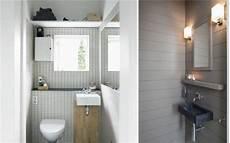 bagni piccoli dimensioni piccoli bagni di servizio o per gli ospiti di