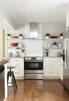 Ikea Kitchen Furniture Environmental Designer Home Furniture On A Budget Ikea
