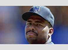 bobby bonilla contract with mets