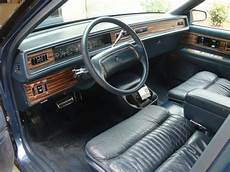 repair anti lock braking 1990 buick electra engine control sell used 1990 buick electra park avenue sedan 4 door 3 8l in cbell california united states