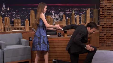 Sasha Grey Rimming