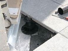 dalle pour terrasse sur plot 99170 dalles sur plots terrasse trouvez le meilleur prix sur voir avant maison begge