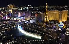 Ces Las Vegas - home ces 2018