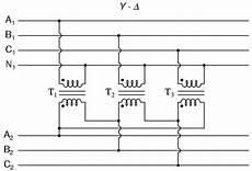 480v To 120v Transformer Wiring Diagram Fuse Box And