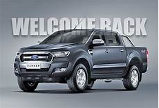 ford ranger 2017 prix 2017 ford ranger review and design trucks reviews 2019 2020