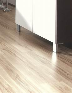 pavimento laminato economico pavimenti in laminato cose di casa
