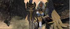 Uriel Darksiders Wiki Wrath Of War Weapons Enemies