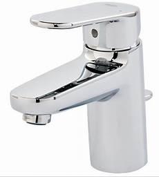robinet de lavabo grohe mitigeur de lavabo europlus grohe 33991002 robinetterie