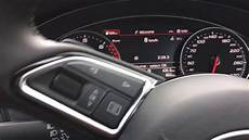 audi mmi 4g navigation plus mib2 retrofitted in a6 2011