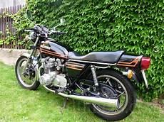 1979 Suzuki Gs 550 E Gallery Veter 225 Ni I Veter 225 N