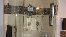 Duschkabine Reinigen Diese Hausmittel Entfernen Kalk