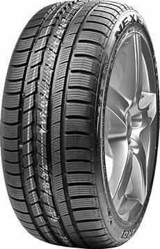 comparateur pneu pas cher pneu nexen winguard sport moins cher sur pneu pas cher