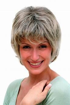 kurze haare grau per 252 cke grau kurze haare reife dame 26062 4t220h12