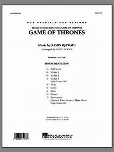 djawadi game of thrones sheet music complete collection