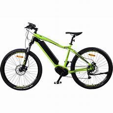 e bike mittelmotor e mountain bike 27 5 inch 650b remington mx pro mtb e bike